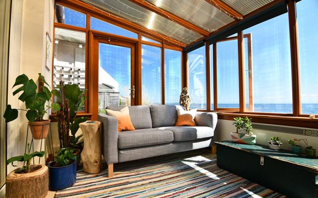 门窗日常保养知识和泉州安溪斯博锐门窗的小编一起来学习